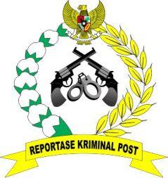 Reskrim logo