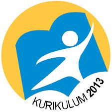 Logo Kur