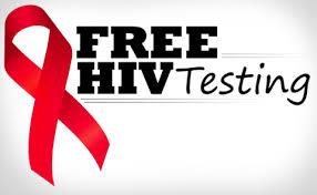 7 BOCAH SD DIDUGA TERTULAR HIV-AIDS