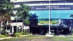 UMP 2015 NAIK DI SELURUH INDONESIA