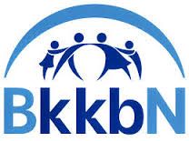 Kepala BKKBN Beserta Staff Dan Karyawan/i Mengucapkan HUT Ke-58 Provinsi Jambi