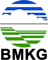 Kepala BMKG Beserta Staff Dan Karyawan/i Mengucapkan HUT Ke-58 Provinsi Jambi
