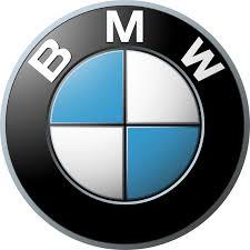 Direksi BMW Beserta Staff Dan Karyawan/i Mengucapkan HUTKe-58 Provinsi Jambi
