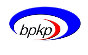 Pimpinan BPKP Beserta Staff Dan Karyawan/i Mengucapkan HUT Ke-58 Provinsi Jambi