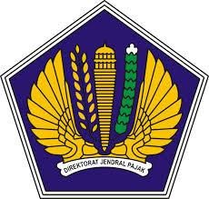 DIRJEN PAJAK Beserta Staff Dan Karyawan/i Mengucapkan HUT Ke-58 Provinsi Jambi