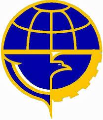 Kadis DISHUB Beserta Staff Dan Karyawan/i Mengucapkan HUT Ke-58 Provinsi Jambi