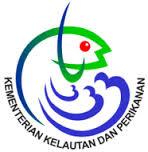 Kadis DKP Beserta Staff Dan Karyawan/i Mengucapkan HUT Ke-58 Provinsi Jambi