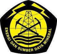 Kadis ESDM Beserta Staff Dan Karyawan/i Mengucapkan HUT Ke-58 Provinsi Jambi