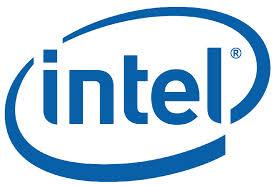 Direksi Intel Beserta Staff Dan Karyawan/iMengucapkan HUT Ke-58 Provinsi Jambi