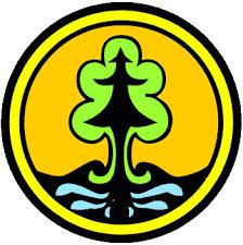 Kadis Kehutanan Beserta Staff Dan Karyawan/i Mengucapkan HUT Ke-58 Provinsi Jambi
