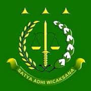 Kepala KAJATI Beserta Staff Dan Karyawan/i Mengucapkan HUT Ke-58 Provinsi Jambi