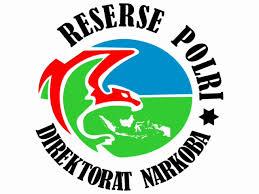 Kasat Narkoba Beserta Staff Dan Karyawan/i Mengucapkan HUT Ke-58 Provinsi Jambi