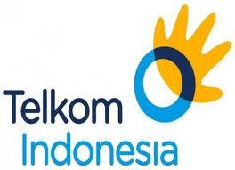 Kepala TELKOM INDONESIA Beserta Staff Dan Karyawan/i Mengucapkan HUT Ke-58 Provinsi Jambi
