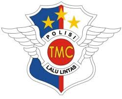Ketua Team TMC Beserta Staff Dan Karyawan/i Mengucapkan HUT Ke-58 Provinsi Jambi