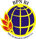 BPN MUARO JAMBI: 20 LAND DISPUTE CASE DURING THE YEAR 2014 ( BPN MUARO JAMBI : 20 KASUS SENGKETA LAHAN SELAMA TAHUN 2014 )