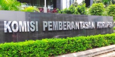 Gedung KPK Jakarta.RESKRIM.Doc