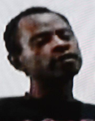 Raheem merupakan Warga Negara Nigeria, dia ditangkap pada tahun 1999 di Bandara Juanda, Surabaya, karena membawa 5 kg heroin. Ia divonis mati dan ditahan di LP Madiun.Raheem sempat mengajukan upaya hukum grasi, namun grasi tersebut ditolak oleh Presiden Jokowi pada 2014.RESKRIM.Doc