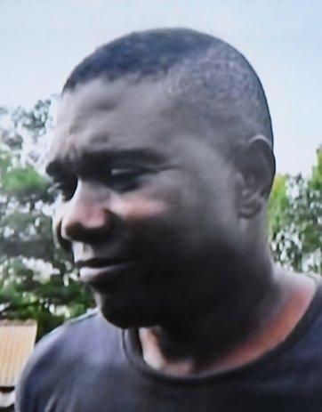 Sylvester alias Mustofa ditangkap pada tahun 2003 oleh Dit Narkoba Mabes Polri karena menyelundupkan heroin 1,2 kg ke Indonesia. Warga Negara Nigeria ini divonis hukuman mati oleh PN Tangerang.RESKRIM.Doc