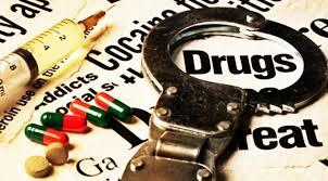 2 BANDAR NARKOBA BERHASIL DIAMANKAN POLRESTA JAMBI ( 2 DRUGS SUCCESSFULLY SECURED POLICE RESORT CITY of JAMBI )
