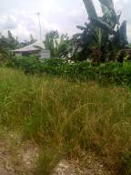 LAND snatched BEEN BUILT: PARTY POLICE CLOSE EYE MAHMUD impunity?