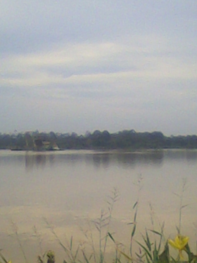 VILLAGE HEAD OF TEBAT PATAH Muaro suction ALLOW BUSINESSES IN THE SAND RESERVE CULTURE