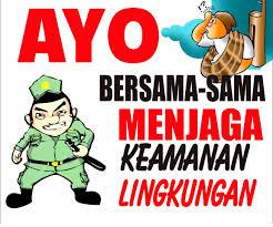 Mendagri Dorong Polri Terapkan Perkap 23/2007 untuk Minimalisir Aksi Teror